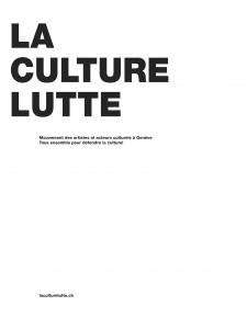 la-culture-lutte_ss-date_1-225x300